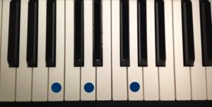 Chord_g2